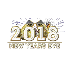 New Years Eve Budapest